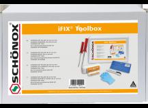Schönox iFIX Toolbox